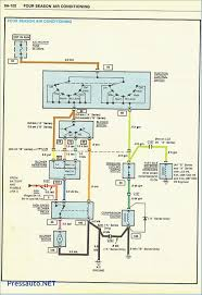 central air conditioner diagram. wiring diagram for window air conditioner download central