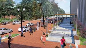 249 likes · 1 talking about this. Downtown Indianapolis Street To Get New Look Fox 59