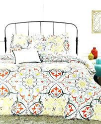 macys duvet cover hotel collection sheets bedding sets comforter clearance duvet cover white c macys macys duvet cover