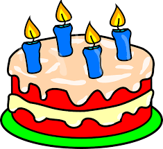 Small Picture Birthday Cake Free pictures on Pixabay