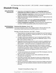 Top Qa Qc Manager Resume Sample Project Manager Resume Templates