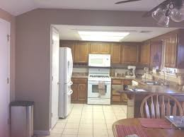 updating kitchen need ceiling and