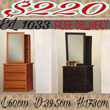 dressing room furniture. Plain Room Photo And Dressing Room Furniture C