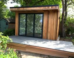 garden office 0 client. perfect for all seasons garden office 0 client