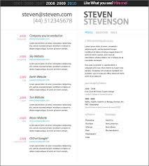 download free sample resume resume word download free downlo sample resume word document free
