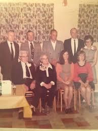 Charles Miller Obituary - Denver, PA | Roseboro Stradling Funeral &  Cremation Services, Inc.