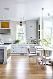 kitchen down lighting. Kitchens Designs Fresh White Kitchen Design Lovely H Sink Vent I 0d Awesome Clean 30 Down Lighting L