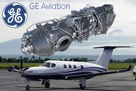 GE ANNOUNCES 'GE CATALYST ADVANCED' TURBOPROP ENGINE