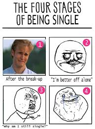 Pictures > being single memes tumblr via Relatably.com