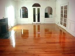 paint wood floors dark brown remove from wooden floor for hardwood painted painting white without sanding painting wooden floors