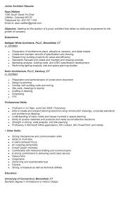 writing a professional resume     Resume Cv Template Examples Allstar Construction Contractor helper resume research assistant resume examples research  assistant resume boston sales lewesmr
