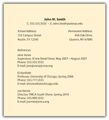 resume examples of skills and abilities abgc knowledge skills and examples of skills and abilities on a resume skills and qualities on a resume skills and