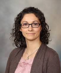 Genevieve A. Woodard, M.D., Ph.D. - Doctors and Medical Staff ...
