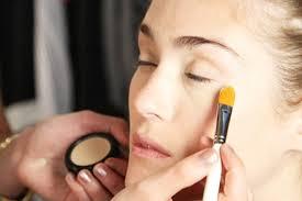 makeup tutorial video dailymotion sabki apply primer on eyes how to smokey eye makeup tutorial for