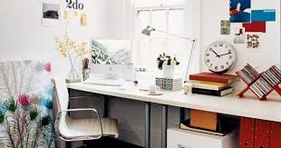 home office decorating tips. Fine Tips And Home Office Decorating Tips A