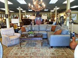 designer furniture atlanta astonish consignment stores are loaded with designer 3