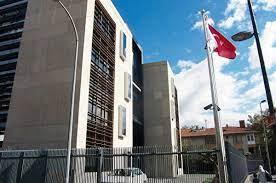 Cengiz Holding'e Azerbaycan'dan 3 maden projesi - Sputnik Türkiye