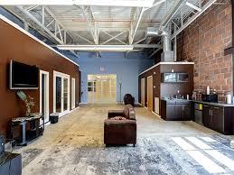 office lofts. Interesting Office TEN FORTY COMMERCIAL LOFTS U2013 Creative Loft Office On The Beltline Throughout Lofts T