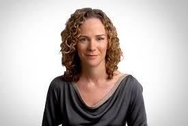 Alison Deans Profile - CNBC
