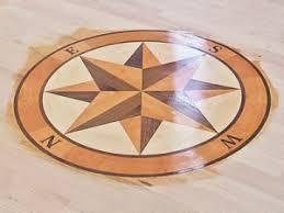 wood floor inlays. Hardwood Floor Inlays Custom Herrigbone Flooring Parquet By Christian Brothers Floors Wood O