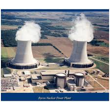 Overview And Job Description Of Nuclear Electrical Engineering