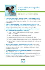 checklist template samples in spanish linguee writing revision fafsa wordreference lista