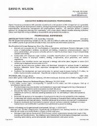 Resume For Administrative Assistant Awesome Administrative Assistant Resume Template Unique Executive Assistant