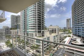 Design District Miami Apartments