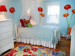 Kids Bedroom Decorating Boys Bedroom Decor Kids Bedroom Color Schemes Modern Childrens