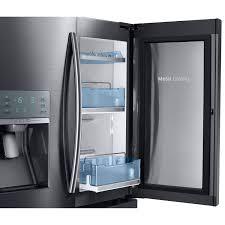 refrigerator 8 cu ft. samsung 36\ refrigerator 8 cu ft