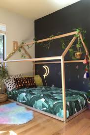 Bedroom Decorate 1000 Ideas About Christmas Lights Bedroom On Pinterest