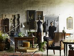 ... eclectic style in interior design How to Attain an Eclectic Style in Interior  Design How to ...