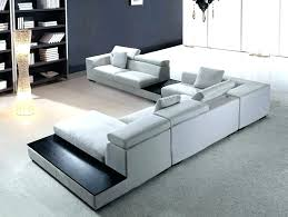 cool sectional couches. Unique Sectional Sofas Sofa Design Image Of Couches . Cool