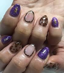レオパードと紫てw Hash Tags Deskgram