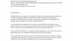 sales rep cover letters state representative sample resume simple sales representative