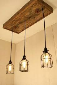 edison style lighting fixtures. Perfect Fixtures Edison Lighting Fixtures Bulb Light Photo 2 Of 5 Cage  Chandelier With 3 Lights   To Edison Style Lighting Fixtures