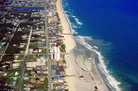 Kure Beach Tide Chart 12 Best Things To Do In Kure Beach North Carolina Updated