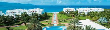 Hotel Caraibi Viaggi Caraibi Tour E Vacanze Caraibi Saint Martin Anguilla