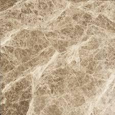 Light Emperador Marble emperador light marble tiles sefa stone 6495 by uwakikaiketsu.us