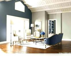 Paint color ideas for office Design Ideas Accent Wall Colors Ideas Office Accent Wall Colors For Bedroom Living Room Paint Color Ideas With Wood Paint Color Ideas Living Room Accent Wall Mazametinfo Accent Wall Colors Ideas Office Accent Wall Colors For Bedroom