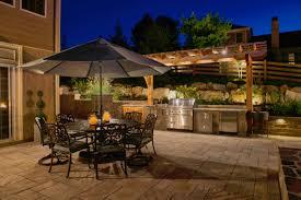 full size of kitchen malibu outdoor lighting outdoor landscape lighting outdoor wall lights copper outdoor large size of kitchen malibu outdoor lighting