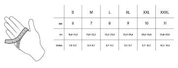 North Face Mitten Size Chart 28 Black Diamond Glove Size Chart Mens Glove Size Chart Uk