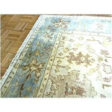 better homes and garden rugs. garden ridge area rug home and rugs better homes gardens .
