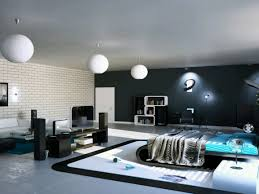 Modern Luxury Bedroom Design Modern Luxury Bedroom Design Modern Home Design