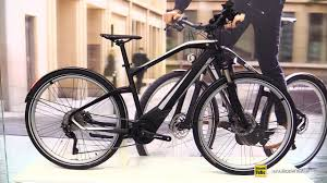 2018 bmw cruiser. delighful cruiser 2018 bmw activ hybrid ebike  walkaround 2017 eurobike with bmw cruiser