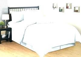 white linen comforter target duvet bedding sets large size of 7 piece luxury diamond