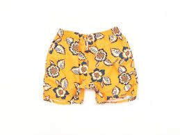 Details About G Gant Mens Swim Shorts Swimming Short Pants S