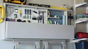 Full Size of Garage:garage Yard Tool Organizer Tool Shelving Ideas Garage  Shop Organization Plans Large Size of Garage:garage Yard Tool Organizer  Tool ...