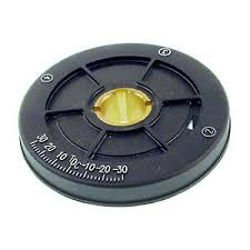Encoder Cross Reference Chart Details About Encoder Optical Ignition Johnson Evinrude 60 V4 513788