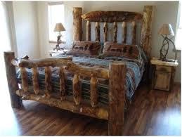 Mountain lodge style furniture Cedar Lodge Style Furniture Lodge Style Bedroom Furniture Lodge Style Patio Furniture Lodge Style Furniture Lodge Style Furniture Mountain Lodge Style Furniture Rustic Outdoor